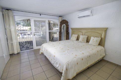 152 villa hermosa raw 133