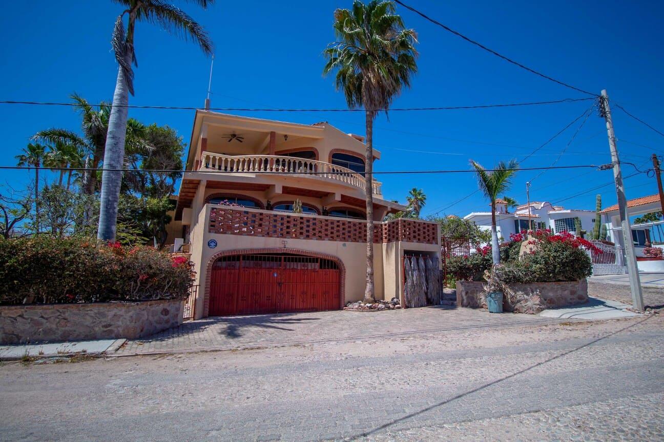 49 Villa Hermosa – SOLD