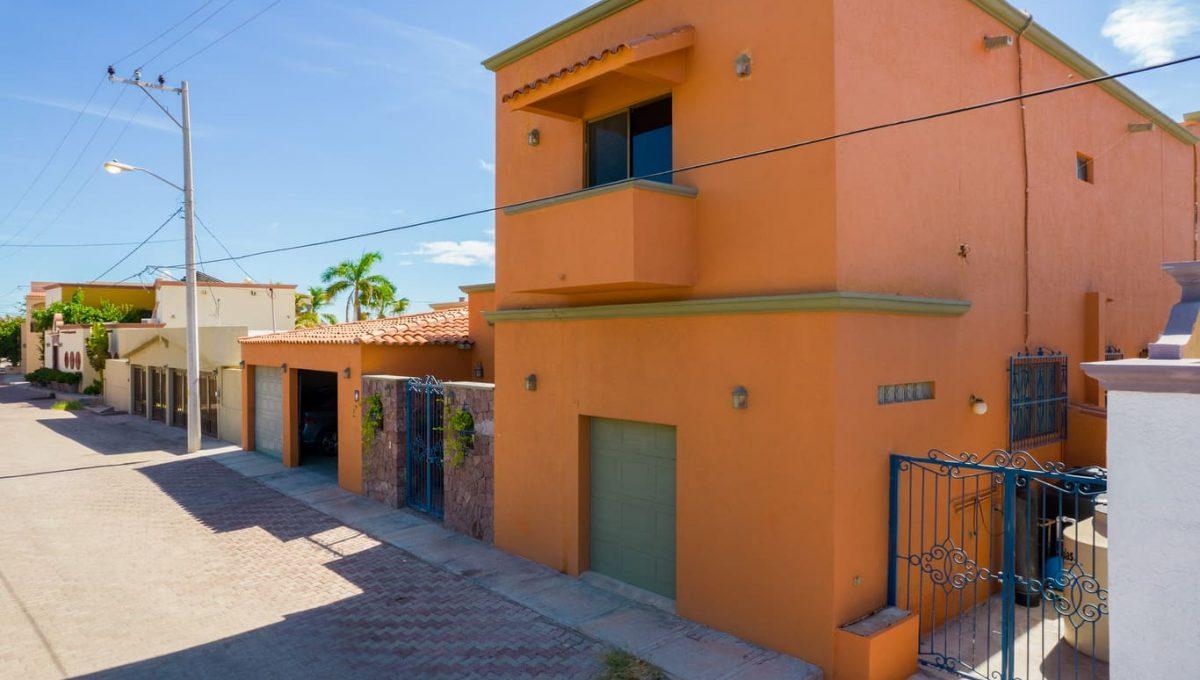 7 villa hermosa edit_-23JPG